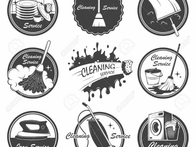 Erdem temizlik