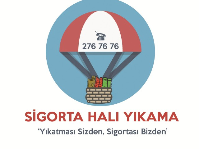 Sigorta Halı Yıkama Trabzon