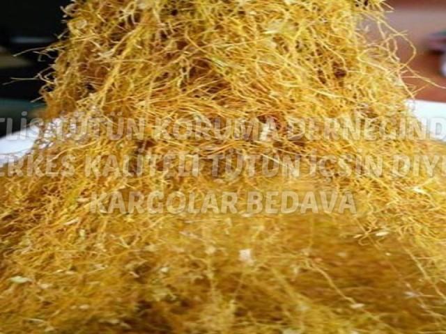 Resmi Bitlis Tütünü Satış  Sitesi Bitlis Tütün Koruma Derneği 0555 193 34 06