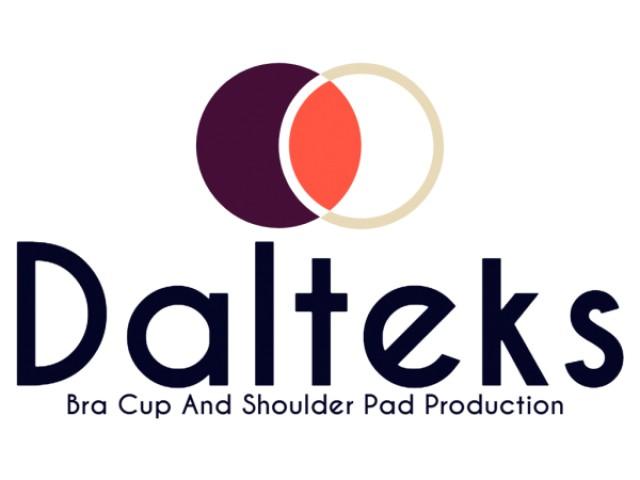 DALTEKS - OMUZ VATKASI VE GÖĞÜS KABI GLOP ÜRETİMİ