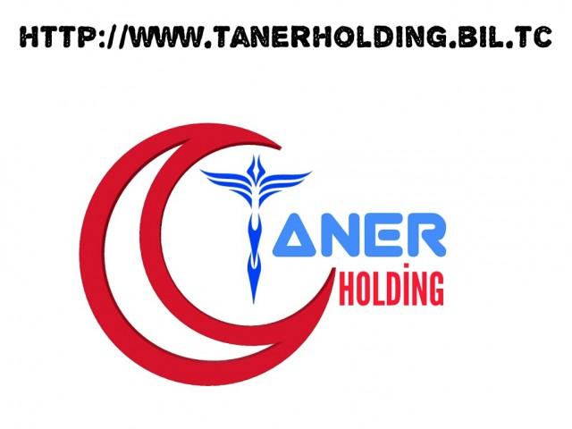 Taner Holding