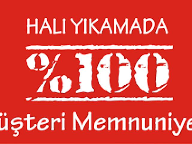 BUGLEM SULTAN HALI YIKAMA