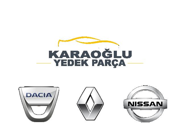 Karaoğlu Yedek Parça