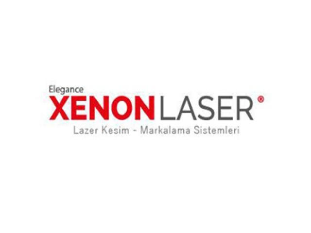 Xenon Laser