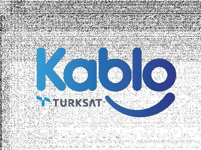 Konya Türksat Kablonet Uydunet Başvuru Noktası