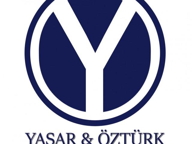 Avukat Nurgül Öztürk