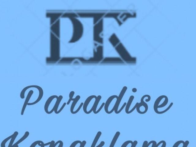 Paradise Konaklama