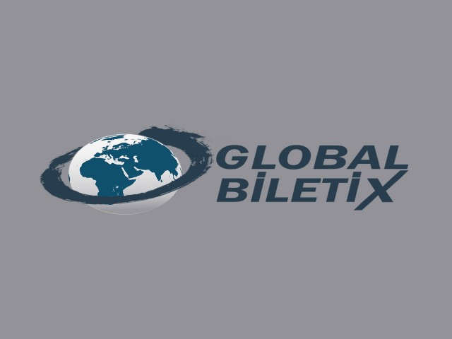 Global Biletix