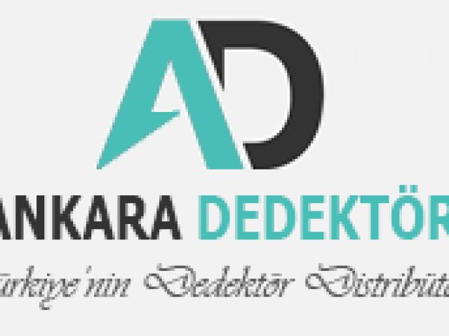 Ankara Dedektör