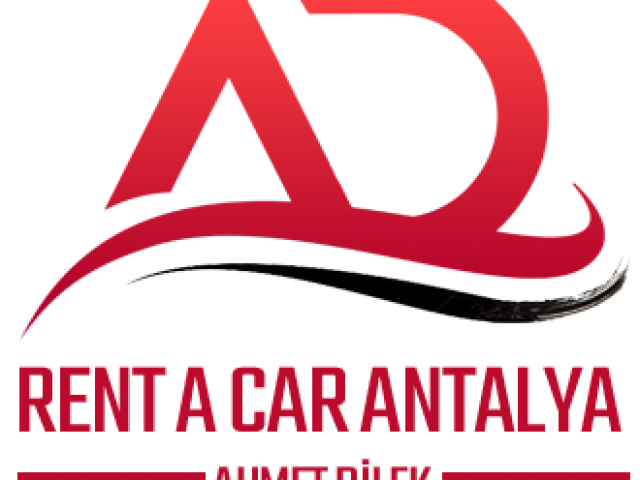 AD Rent a Car Antalya