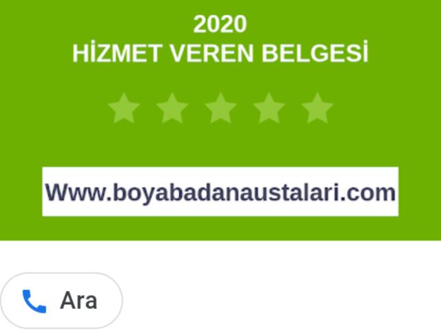 http-www-boyabadanaustalari-com