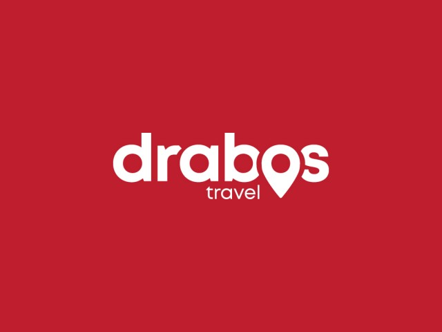 Drabos Travel