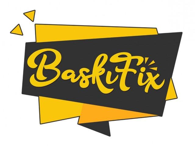 Baskifix