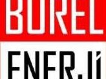 BUREL ENERJİ