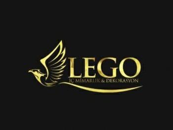 Lego İç Mimarlık Dekorasyon