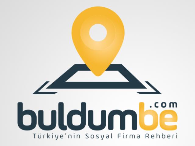 Buldumbe.com