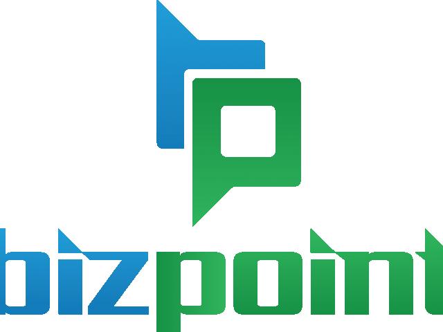 Bizpoint
