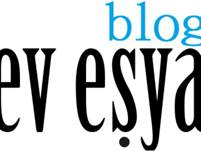 Evesyalari.com