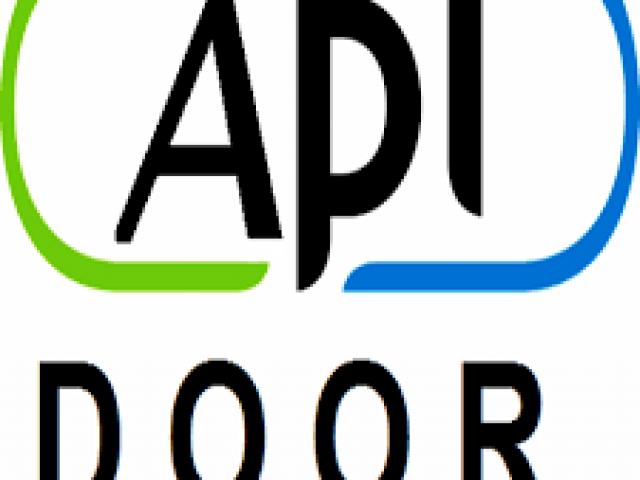 Apl Door