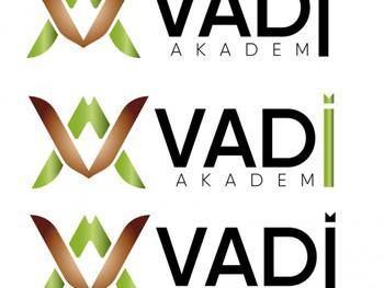 Vadi Akademi