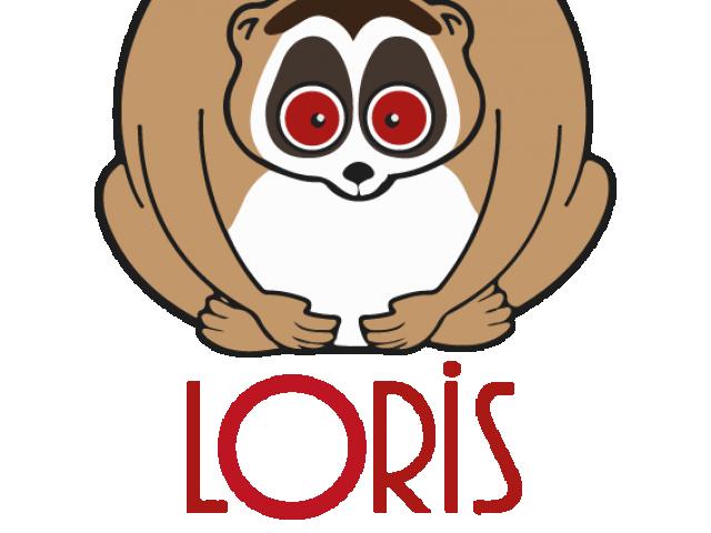 Loris Ajans