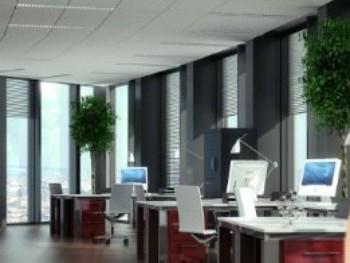 Antalya Ofis Taşıma
