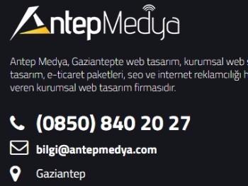Antep Medya