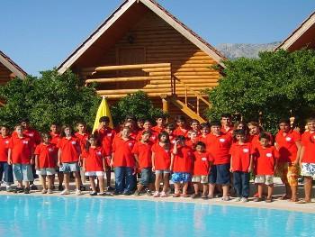 Aqua Spor Kulübü