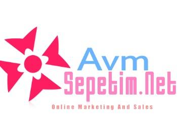 AvmSepetim.Net