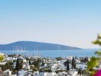 Bodrum My Rent  A Car