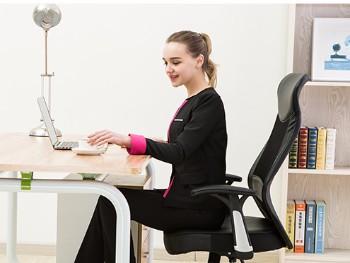 Bürosim ofis mobilyaları
