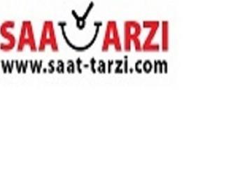 saat-tarzi.com