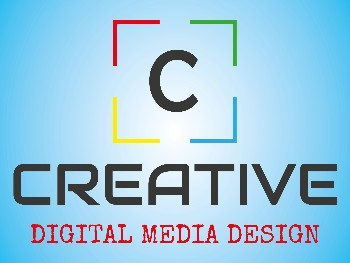 Creative Digital Media Design