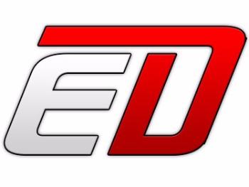 ED Web Tasarım ve Web Yazılım