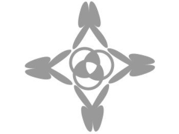 Evren Tercüme Bürosu