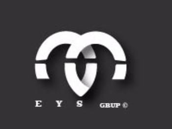 EYS Grup