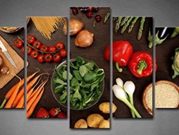 Fadime Ana'nın Mutfağı