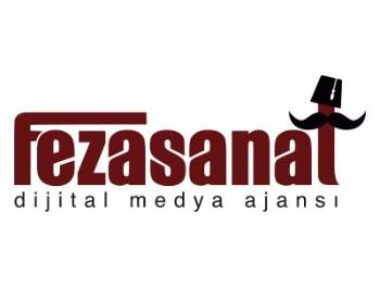 Fezasanat Dijital Medya Ajansı