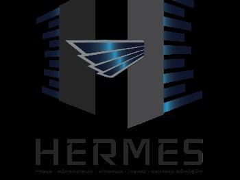HERMES PROJE MİMARLIK MÜHENDİSLİK İNŞ. SAN. TİC. LTD. ŞTİ.
