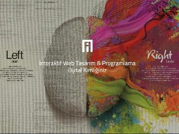 İnteraktifweb