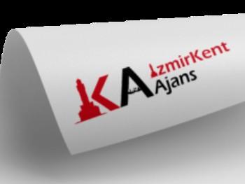 İzmir Kent Ajans