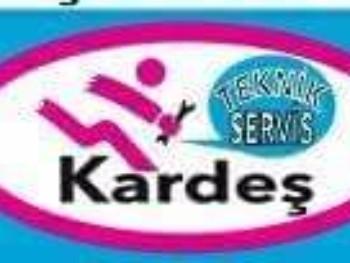 Karaköse teknik kilima kombi beyaz esya servisi
