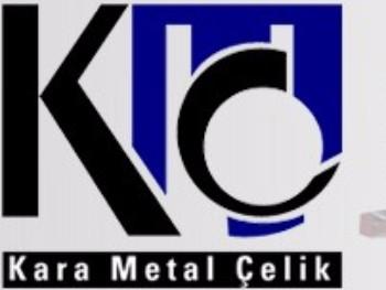 Karametal Çelik Sanayi Tic. Ltd. Şti