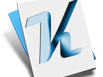 Kayzer Güvenlik Sistemleri ve Bilişim Teknolojileri San. ve Tic. Ltd. Şti.