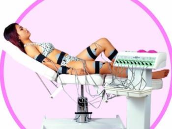 Makin medikal - güzellik  ticaret limited şirketi