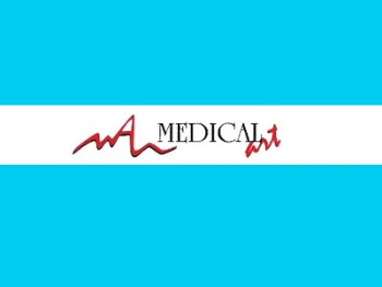 Medical Art Tedavi Merkezi