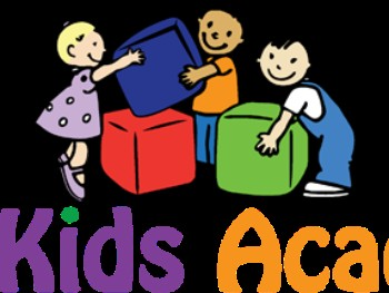ND kids Academy