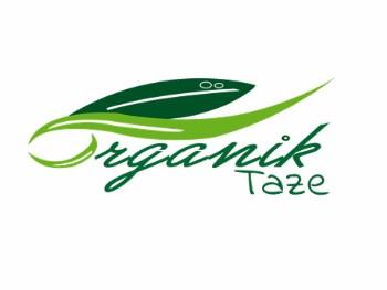 Organik Taze