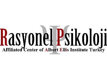 Rasyonel Psikoloji Albert Ellis Enstitüsü