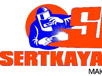 Sertkaya Metal Makina İnş. San. Ltd. Şti.
